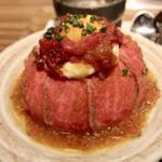 【新宿】美味しい肉ランチを食べるならココ!肉料理がおすすめの店19選