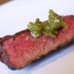 【新宿】美味しい肉料理を食べるならココ!人気の肉ランチ10選