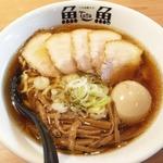 立川で中華そばを食べるならここ!おすすめの人気店10選