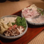 大阪の絶品鍋
