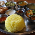 葛西・西葛西でインド・ネパール料理のランチ【15選】