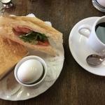 神田のカフェ!オフィス街でほっこりできるおすすめ20選