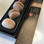 2017年バレンタインに、オススメの5店舗(^_^)ノ と、オマケ3店舗♪