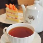 カフェ好きの聖地、西荻窪の素敵カフェ15選