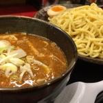 池袋ラーメン11選☆絶品!つけ麺編