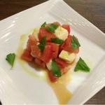 【谷根千】イタリアン激戦区の千駄木の美味しいレストランを紹介
