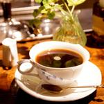 おしゃれで、可愛くて、美味しい!八王子のカフェ10選