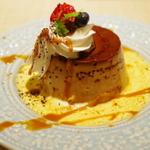 中野で人気のカフェならここ!おすすめ店10選