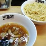 駅から徒歩3分以内!中野駅近の美味しいラーメン店9選