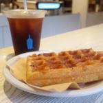 表参道の美味しいカフェ12選