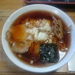 最新[東京]八王子市内の美味しいらーめん屋さん