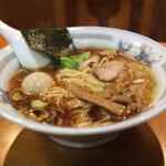 食べないときっと後悔する!飯田橋の激旨ラーメン店10選