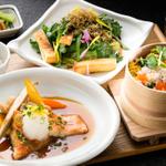 【浜松町/和食】お肉からお魚まで!おすすめ和食店