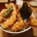 【東京】下町グルメ満喫ランチ10選