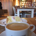 三鷹のおしゃれカフェ11選☆癒しのくつろぎタイムを