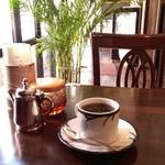 【浜松町】おすすめカフェ11選!おしゃれなお店もいっぱい