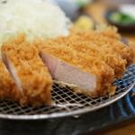 両国で日本文化を満喫できるランチ10選