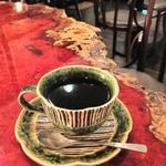 新旧の魅力がキラリ☆巣鴨のおすすめカフェ8選
