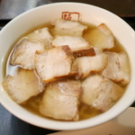 有楽町で飲み会の後にシメのラーメンが食べられる店8選