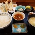 行列に並ぶ価値あり!早稲田の絶品和食ランチ9選