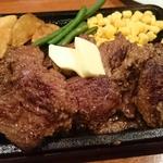 もっと肉が食べたい!!錦糸町の肉系ランチ8選