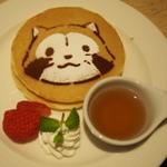 【錦糸町】子連れでもOK!素敵なカフェ8選