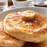 【2018年保存版】表参道のパンケーキが美味しいカフェ(前編)