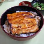 赤羽のおすすめランチ!和食など食べログで人気の店20選
