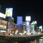 観光客目線でまとめた「福岡に行ったらこれを食っとけ!」