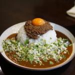 食べログレビュアーがおすすめする荻窪ランチ10選