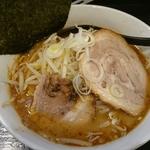 食べログレビュアーおすすめ!四ツ谷の人気ラーメン店8選