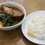札幌で是非食べたい!オススメの美味しいお店!