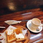 三鷹の美味しいカフェ7選