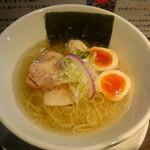 最新[神奈川]横浜市内にある旨い!!美味しいらーめん屋さん