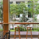 【赤坂見附】おすすめのカフェ10選!おしゃれカフェも