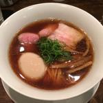 隠れラーメン激戦区!大塚でおすすめの人気ラーメン店9選