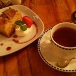 国分寺で夜遅くまで営業しているカフェ10選
