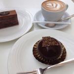 日暮里のスイーツが美味しいおすすめのカフェ10選