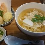 ☆博多駅近郊のオススメうどん店厳選10店☆