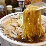【大つけ麺博 presents 最強ラーメンFes.】 第四・五・六陣 東京エリアまとめ