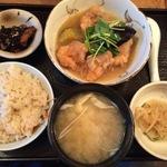 【恵比寿】毎日のランチで使える厳選和食の店!9選
