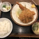 大塚のおすすめ和食ランチ!すぐにでも行ってほしいお店8選