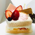 日本橋のパン&スイーツカフェ8選