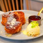 早稲田駅周辺の人気カフェ!居心地の良いおすすめ店10選