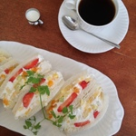 赤羽のカフェ12選☆食べログの口コミで人気のお店を巡ろう!