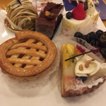 【霞ヶ関エリア】仕事疲れを癒すおすすめのカフェ11選