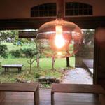 奈良の美食度を高めるニューウェーブ。風土と響く新鋭 2017/6/10追記