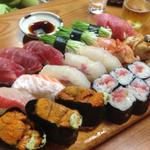 【板橋エリア】地元の人に愛されている和食ランチ店8選
