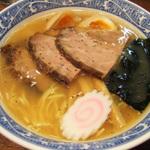 【飯田橋】仕事帰りの夜に食べたいラーメン店8選