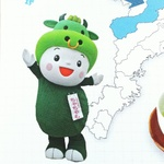 三重県のおいしいスイーツ(和菓子編)